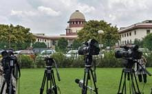 Appoint CBI Director Immediately, No More of This Interim In-charge Business: Supreme Court to Centre