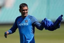 MS Dhoni Makes Another Addition to Growing Fleet of Automobiles