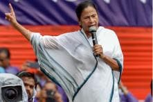 Assam NRC LIVE: There Will be Bloodbath and Civil War in the Country, Warns Mamata Banerjee