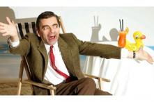 Mr Bean's Death Hoax Was Just An Attempt to Steal Your Data