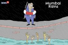 In Cartoons| The Week That Was: Chipko Movement, War on Drugs, Death By WhatsApp