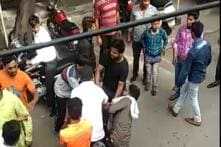 Muslim Man Beaten up by Mob for Seeking to Marry Hindu Woman in Ghaziabad