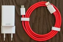 Is OnePlus Replacing Dash Charge With Warp Charge?