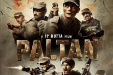 Paltan Review: JP Dutta's War Film Has Got a Tired, Recycled Feel to It