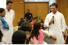 Rahul Gandhi's 2019 Run to Face Opposition Both From BJP and Alliance Partners