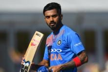 ICC World Cup 2019 | Rahul Happy to Bat 'Wherever Team Wants' at World Cup