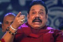 Sri Lanka's New Constitution a Non Starter, Says Opposition Leader Rajapaksa