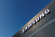 Samsung Group Pledges $22 Billion Spend on New Technology in Push For Growth