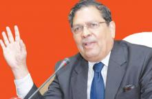Legalise Prostitution, Law Can't Abolish Vices: Retired SC Judge Santosh Hegde