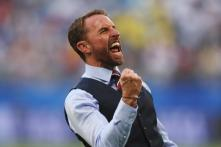 FIFA World Cup Semi-finalists England 'Not the Finished Article' - Gareth Southgate