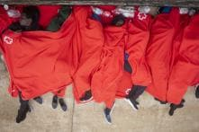 Spain Rescues Nearly 1,000 Migrants From the Sea in 2 Days