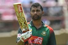 Tamim Iqbal: ICC Ranking, Career Info, Stats and Form Guide as on June 8