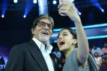 Kaun Banega Crorepati Season 11: Here's How to Register for Amitabh Bachchan's Show
