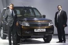 Tata Sons vs Cyrus Mistry: From Boardroom to Courtroom