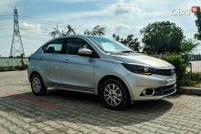 Tata Tigor Long Term Review: First Report