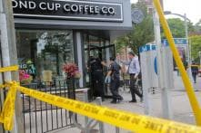 Toronto Shooting Suspect Struggled with Psychosis, Depression, Says Family