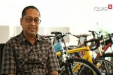 Trek Bicycles Planning To Expand Retail Footprint In India