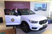 Volvo Inaugurates New Dealership in Indore, Plans to Add Three More Showrooms by End of the Year