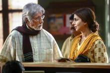 Kalyan Jewellers Withdraws Controversial Ad Starring Amitabh Bachchan, Daughter