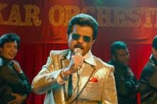 Fanney Khan Song Badan Pe Sitaare: Anil Kapoor Shines in Recreated Version of Mohammed Rafi's Iconic Track
