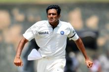 Wishes Pour in From Tendulkar, Sehwag and Yuvraj as Kumble Celebrates 48th Birthday