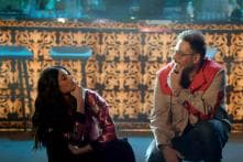 Tere Naal Nachna: Badshah Grooves With Athiya Shetty in Nawabzaade's New Dance Number