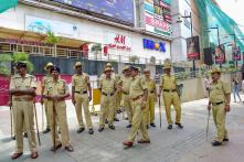 Why Bengaluru Police is Shutting Down Hundreds of Pubs and Restaurants