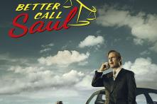 Better Call Saul Goes Back To the Future at Comic-Con