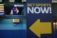 As India Mulls Legalising Sports Betting, Here's How the World Does It