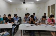 Taking JEE (M) and NEET Twice Will Increase Opportunities But May Favour Luck Over Merit