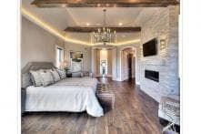 Interior Trends That Will Give Your House a Celebrity Feel