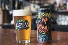 Def Leppard Beer Set to be Served in Gene Simmons' Restaurant Chain