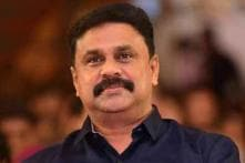 Dileep Row: 14 Malayalam Actresses Say Won't Join AMMA as it 'Lacks Fairness'