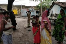 Six Months After First Hunger Death, Workers in Jharkhand's Coal Mining Hub Fear They May Be Next