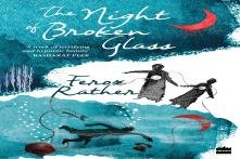 The Night of Broken Glass: New Novel Set in Kashmir Paints the Unsettling Reality of the Raging Conflict