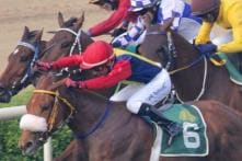 Royal Western India Turf Club Back in Spotlight With the Pune Racing Season