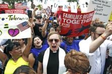 New Training Document for Asylum Screenings Reflects Tougher US Stance