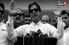 What Can India Expect From Pakistan's Next PM?