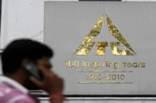 ITC Becomes Country's 4th Most Valued Firm in Market Capitalisation