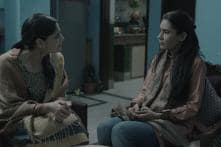 Venice Film Fest Lineup: India's Soni, Britain's Mike Leigh, Netflix and Amazon Make a Motley Bunch