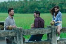Karwaan: Why is It So Difficult for Bollywood to Get Road Films Right?