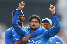 If India Play Only One Spinner in England Tests, it Should be Kuldeep Yadav: Maninder Singh