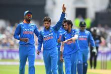 Asia Cup 2018: Kuldeep to Rashid to Malinga - Six to Watch As Teams Begin Battle