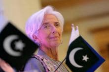 Staring at Crisis, Pakistan May be Forced Into 2nd IMF Bailout in Five Years