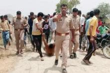 Hapur Lynching Survivor Says Police Twisting Facts About Attack, Fears for Life