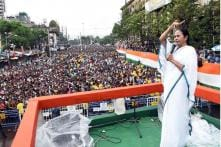 West Bengal Assembly Passes Resolution to Change State's Name to 'Bangla'