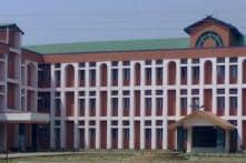 In Dramatic 'Comeback', Manipur University V-C Bans 2 Employees' Bodies; Protesters Threaten to Resume Strike