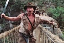 Indiana Jones Part Five Release Delayed, Pushed to 2021