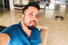 Cash, Jewellery Worth Rs 3 Lakh Stolen from Singer Mika Singh's Mumbai Residence