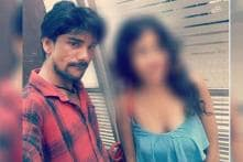 Bhopal Model Held Hostage in Her Flat by Jilted Lover Freed After More Than 12 Hours